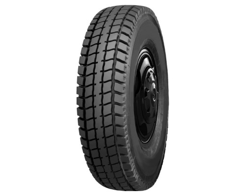 12.00 r20 Forward Traction 310